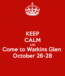 keep-calm-and-come-to-watkins-glen-october-26-28